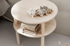 Lempi Tisch