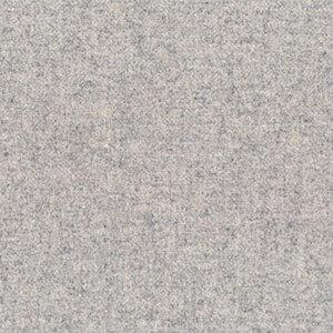 Fennobed Boxspringbett Matri Bezugstoff Wooly