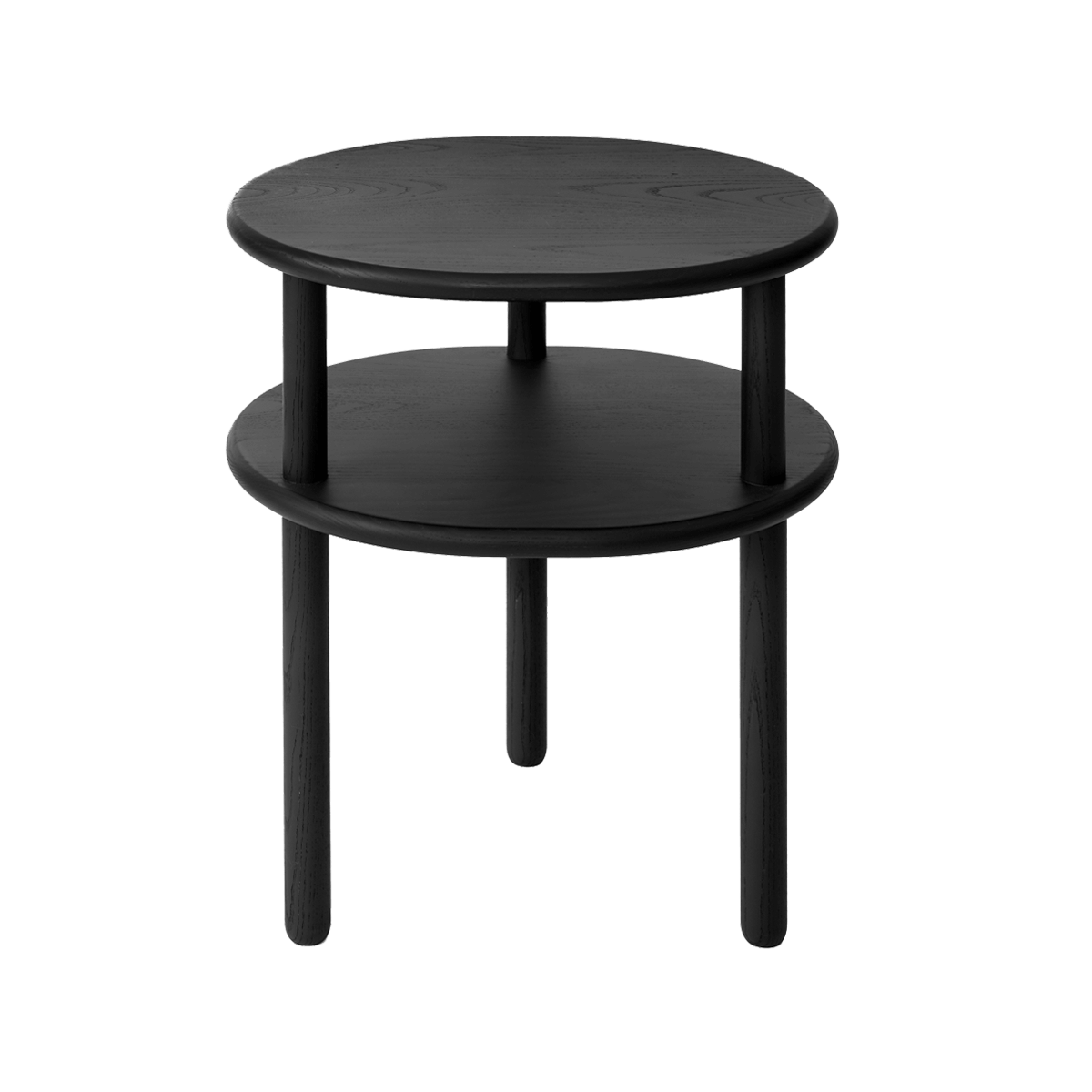Fennobed_MATRI_Lempi_table_black