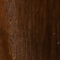 Fennobed Boxspringbetten Legs Walnut Farbe